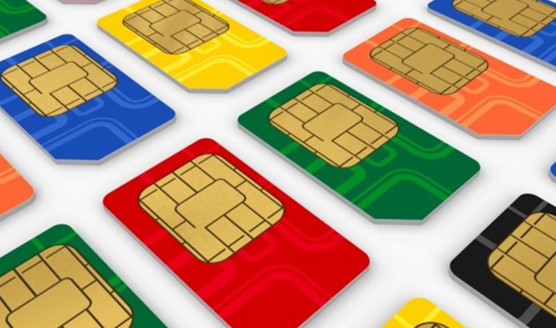 Как активировать сим-карту Мегафон, Билайн и МТС.