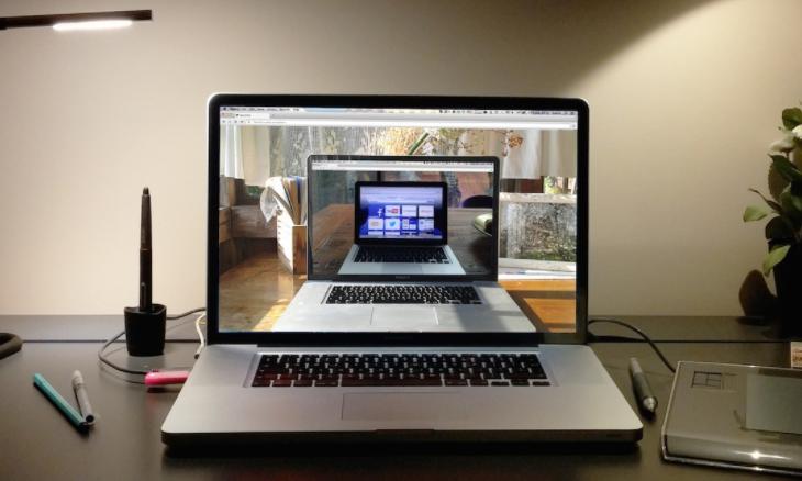 скачать приложение на ноутбук ютуб