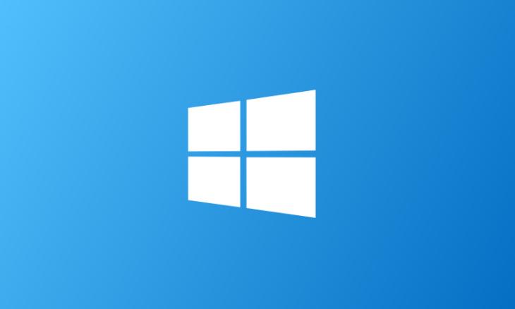 Где хранятся стандартные обои для рабочего стола в Windows 10? 64