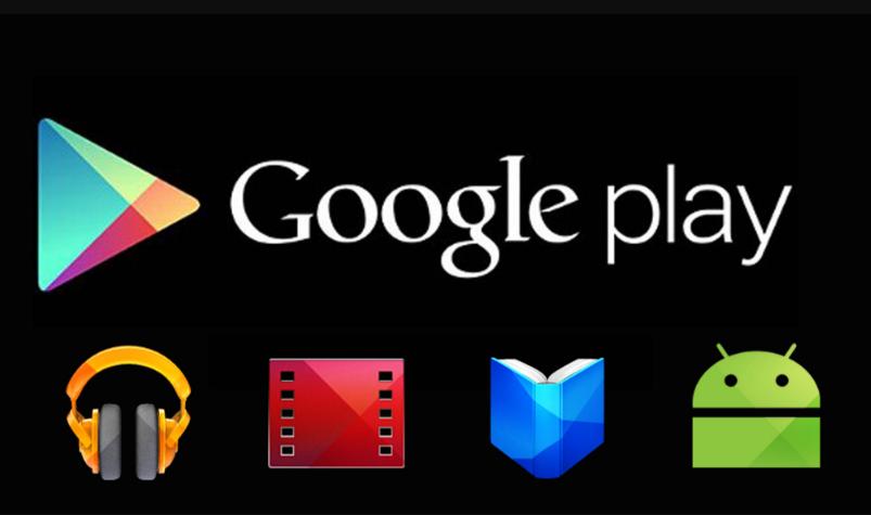 Гугл плей маркет не заходит в аккаунт, ошибка подключения.