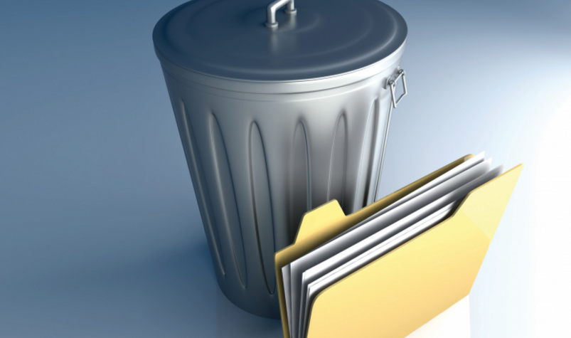 Как удалить ненужные файлы и мусор, освободить место на диске.