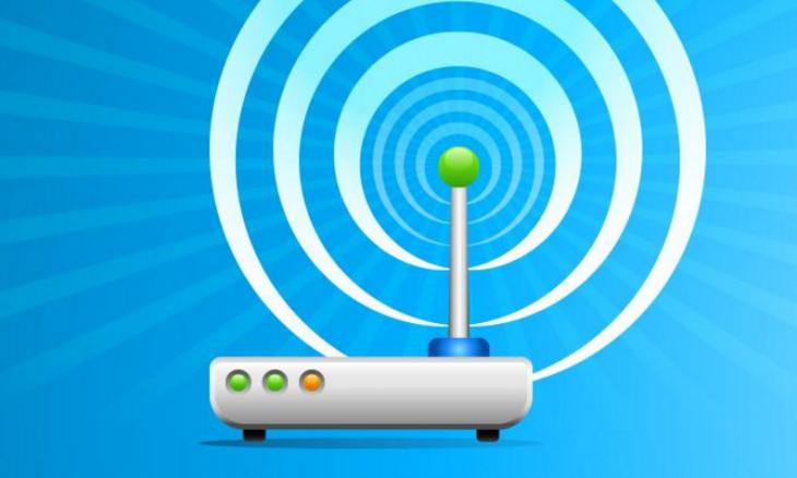 Как усилить Wi-Fi, увеличить радиус.
