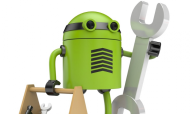 android.process.acore - приложение контакты не работает на Андроид.