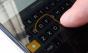 Как разблокировать графический ключ на Андроиде.