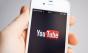 Тормозит и дёргается видео и звук онлайн при просмотре видео.