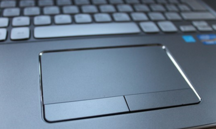 Тачпад или клавиатура на ноутбуке не работает, причины и решение.