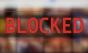 Обход блокировки сайта, как разблокировать сайт.