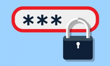 Как узнать пароль Wi-FI, где посмотреть пароль роутера.