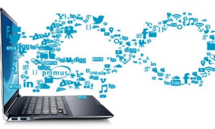 Безлимитный Интернет как подключить безлимит Мегафон, МТС и Билайн.