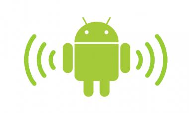 Телефон не подключается к вай фай на Андроид.