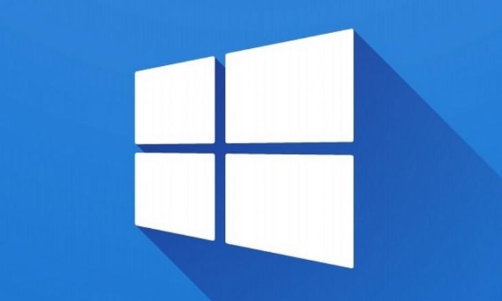Защищено, без доступа к Интернету в Windows 10 - решение.