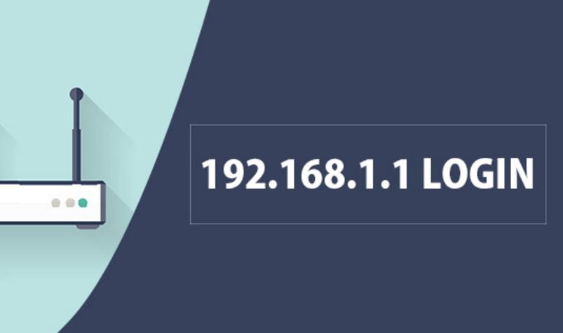 http://192.168.1.1 admin admin вход, зайти в роутер.