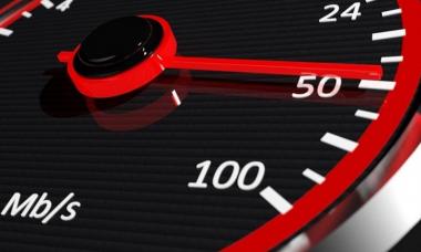 Как усилить Wi-Fi и ускорить Интернет.