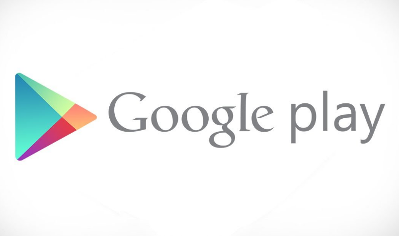 Как зарегистрироваться в Плей Маркете Гугл на Андроид.