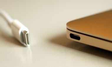 Не видит телефон, смартфон через USB.