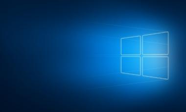 Автозагрузка в Windows 10, где находится, как зайти.