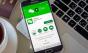 Как отключить платные услуги, подписки и опции на Мегафоне