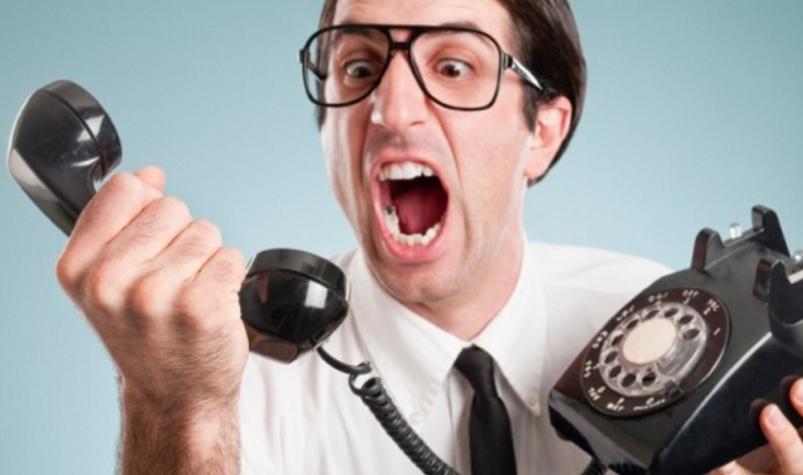 Как позвонить и дозвониться оператору Билайн, как связаться и поговорить