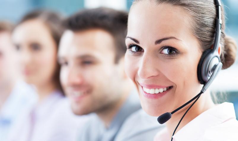 Как дозвониться оператору Теле2 и соединиться со специалистом