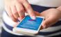 Как отключить подписки, платные услуги и опции на МТС, Билайн и Мегафон