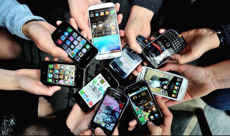 Как проверить баланс, узнать остаток трафика на Мегафон, Билайн, МТС и ТЕЛЕ2
