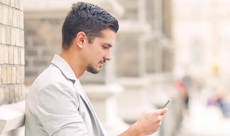 Личный Кабинет МТС, Мегафон и Билайн, вход и регистрация