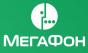 Интернет от Мегафон - отзывы