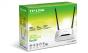 Wi-Fi роутер TP-LINK TL-WR841N(RU) - отзывы